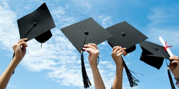 graduados MBA