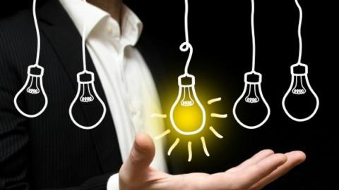 7 pasos para escoger la mejor idea de negocio