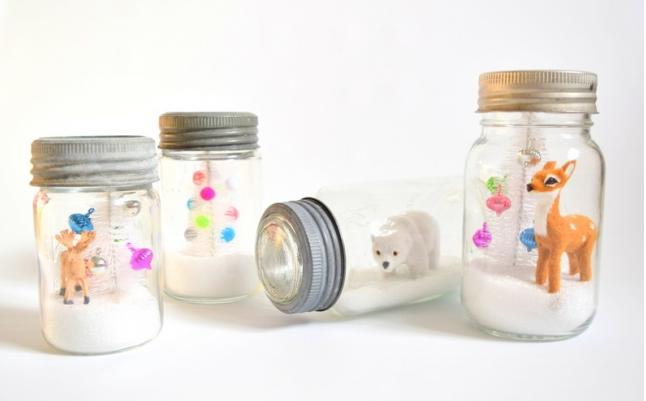 reutilizar juguetes