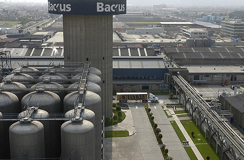empresas-peruanas