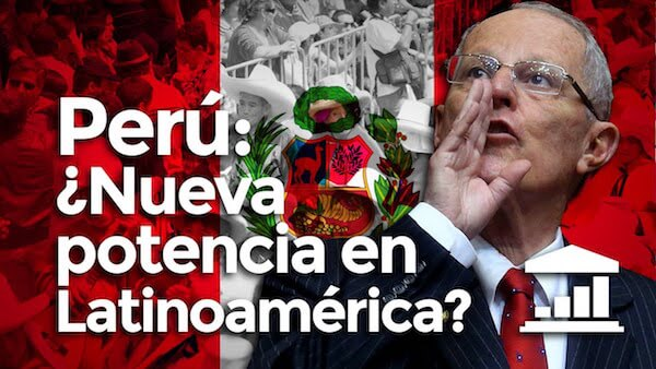 peru-potencia-en-latinoamerica