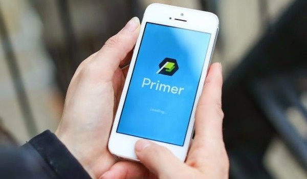 app-primer