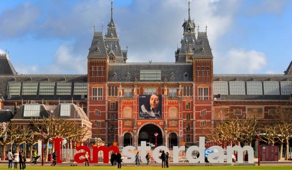 becas-para-estudiar-en-una-universidad-de-holanda