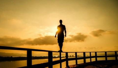 10 consejos de personas exitosas para aumentar tu confianza