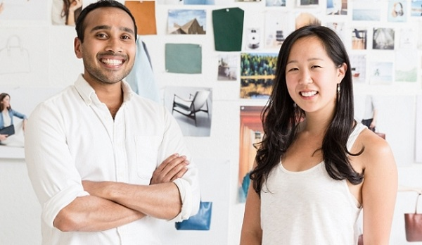 emprendedores-de-exito