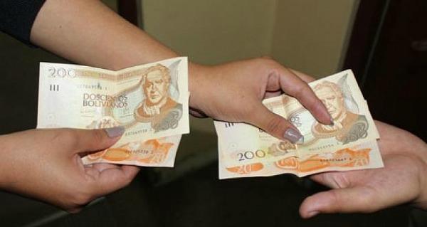 financiamiento-bolivia