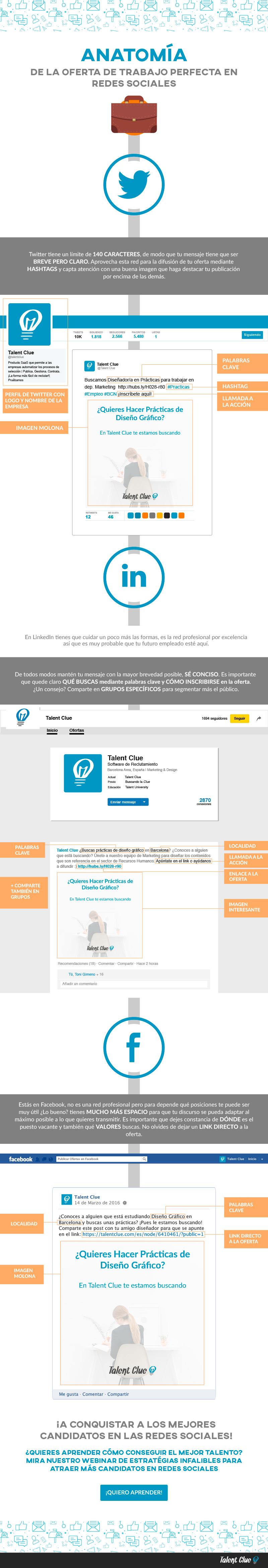 infografias-negocios