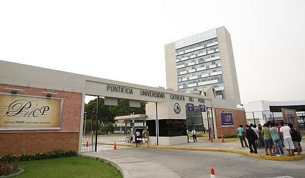 universidades-del-peru