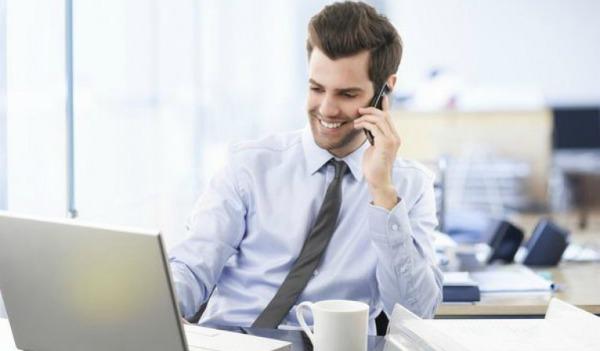 5 maestrías para manejar una empresa