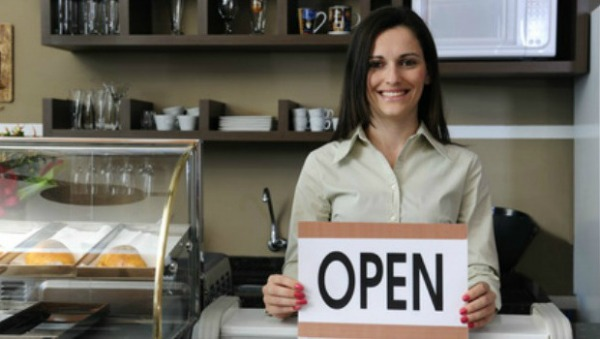 abrir-un-negocio