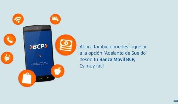 bcp07