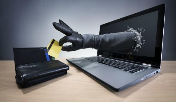 fraude-online