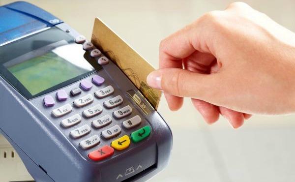 pago-electronico