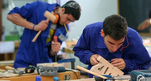 jovenes-emprendedores