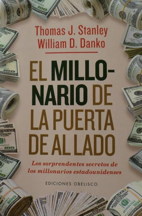 libros-de-finanzas