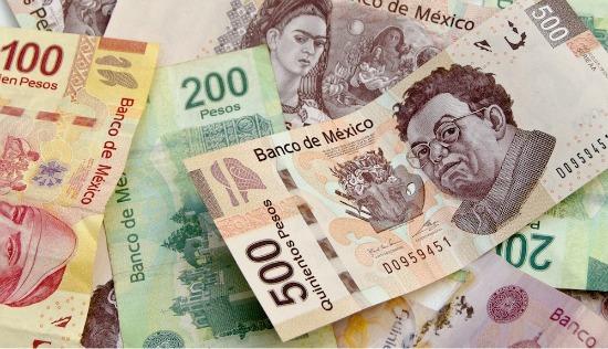 moneda-mexico
