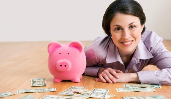Los mejores 5 trucos para ahorrar dinero en casa pymex - Ahorrar en casa trucos ...