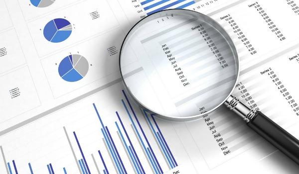 ¿Qué hacer si hay un error en tu calificación crediticia?