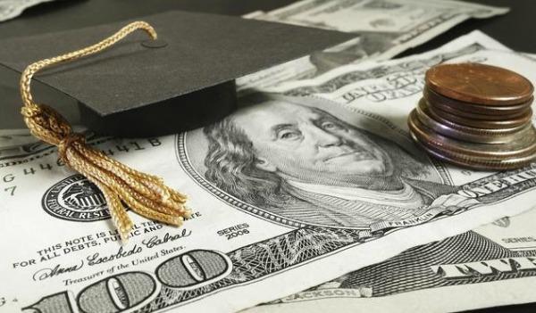 A qué universidades van los que fundan empresas de más de U$S 1000 millones