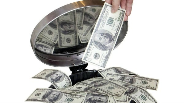 5 trucos para dejar de desperdiciar tu dinero pymex - Trucos ahorrar dinero ...