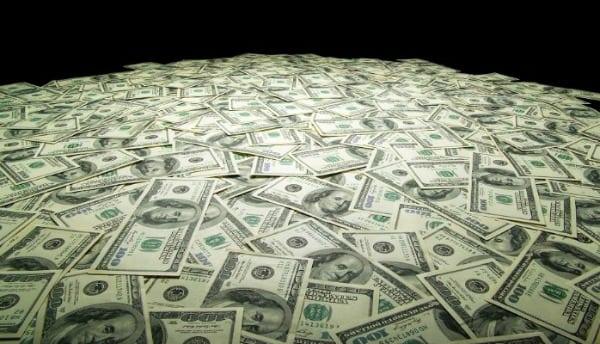 Estos son los 5 peruanos más ricos del mundo, según la revista Forbes