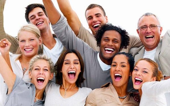 7 pasos para alcanzar la felicidad según los hindúes