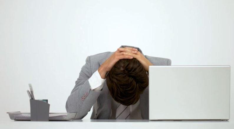 5 cosas que debes hacer para levantar tu negocio en época de crisis