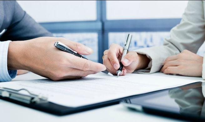8 consejos antes de pedir un préstamo bancario para tu Pyme