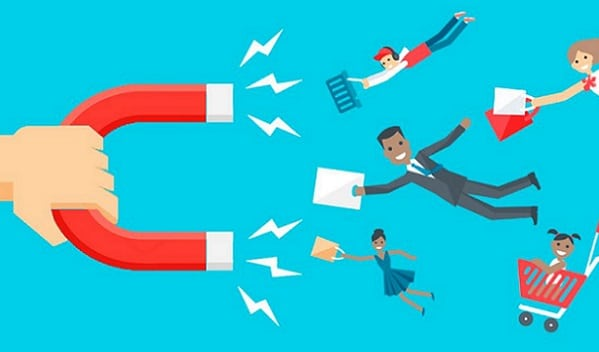5 trucos para atraer clientes con tu primer negocio