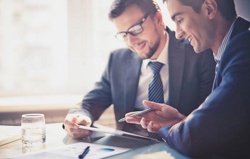 Ejecutivos prefieren crear un negocio antes que comprar una vivienda