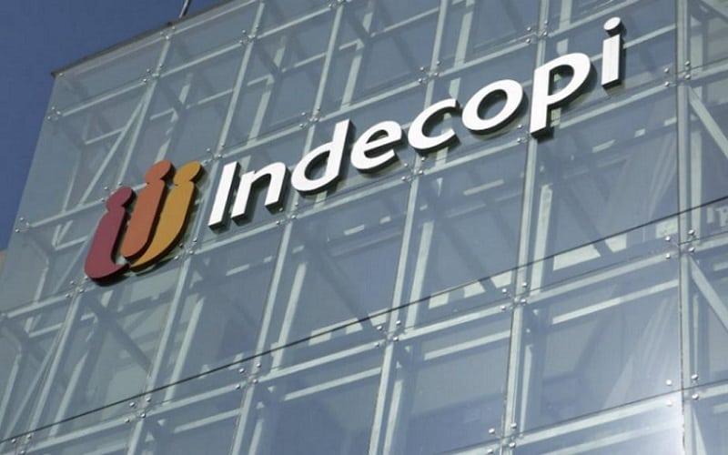 4 recomendaciones para prevenir sanciones de Indecopi