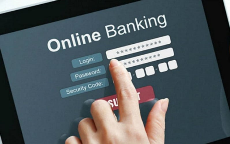 Las 5 estrategias para mejorar la oferta digital de los bancos
