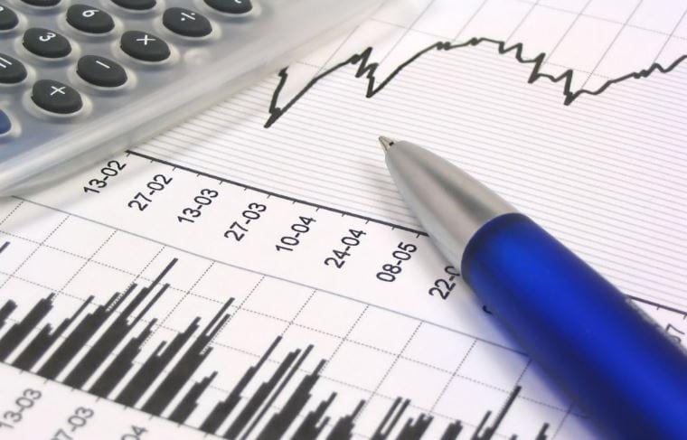 ¿Qué es la cuenta de pérdidas y ganancias?