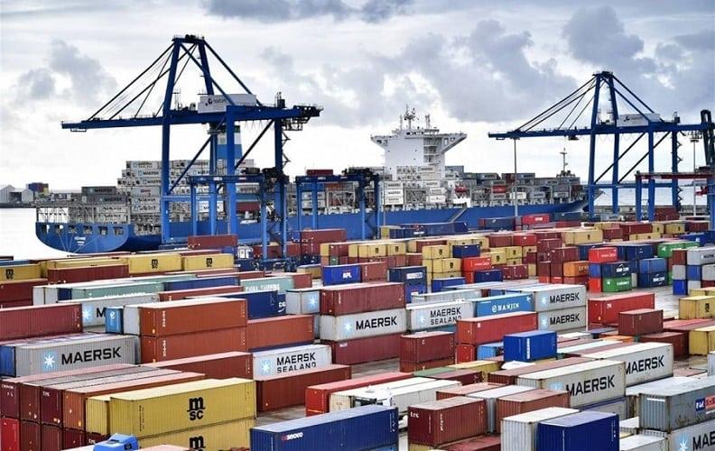 Perú es atractivo para la inversión europea en América Latina