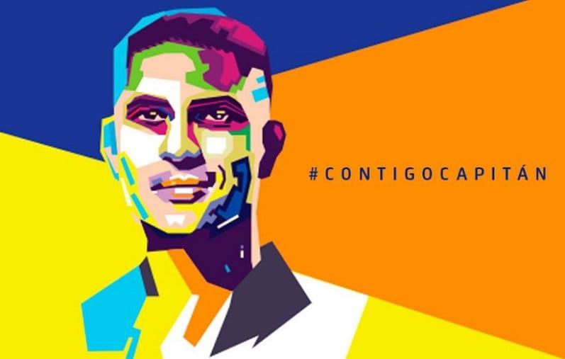 Las marcas que apuestan por la selección peruana de fútbol