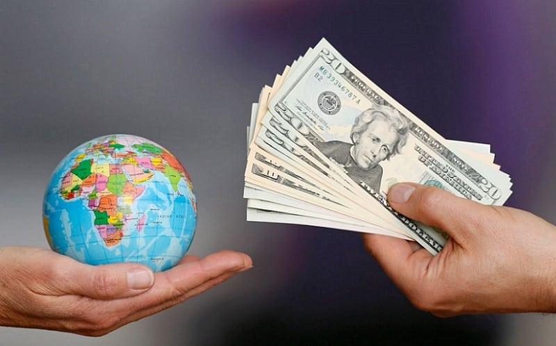 Los mejores países del mundo para iniciar un negocio