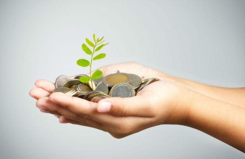 Pymes tienen preferencia en financiamientos alternativos